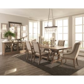 Glen Grove Dining Set