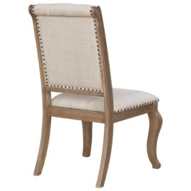 Glen Grove side chair