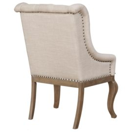 Glen Grove Arm chair