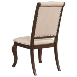 Glen Cove Bench chair
