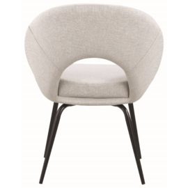 Pennington Dining collection chair