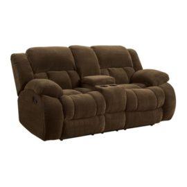 Weissman Recliner sofa chair recliner