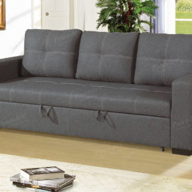6532 Sofa sleeper