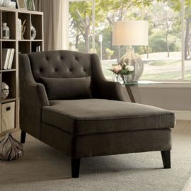 Roni Accent chaise chair