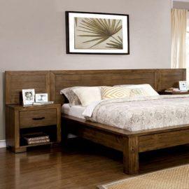 Bairro Bedroom Collection