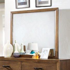 Bairro Bedroom Collection Mirror