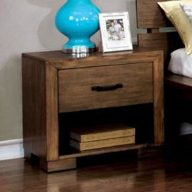 Bairro Bedroom Collection Nightstand