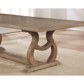 Glen Grove Table