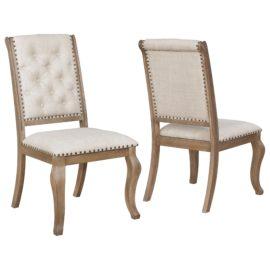 Glen Grove side chair