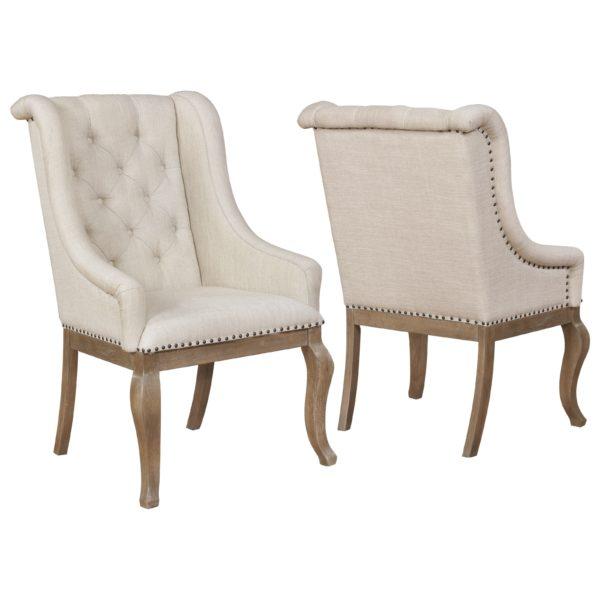 Glen Grove Arm chair