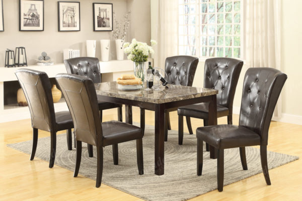 1356 dining chair