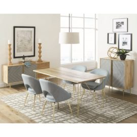 Pennington Dining collection