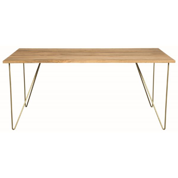Pennington Dining collection Table