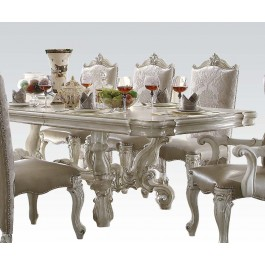 Versailles formal dining set