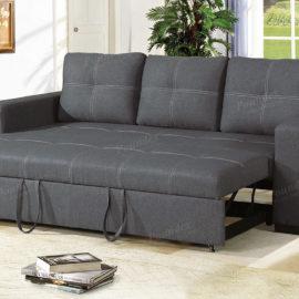 6532 Sofa sleeper