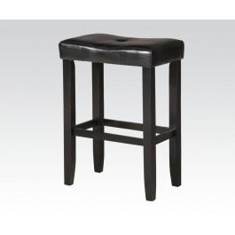 counter high stool