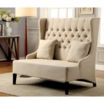 Lavre Accent Loveseat