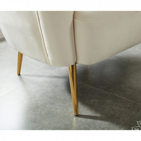 Dionne Accent Chair