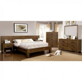 Bairro Bedroom Collection