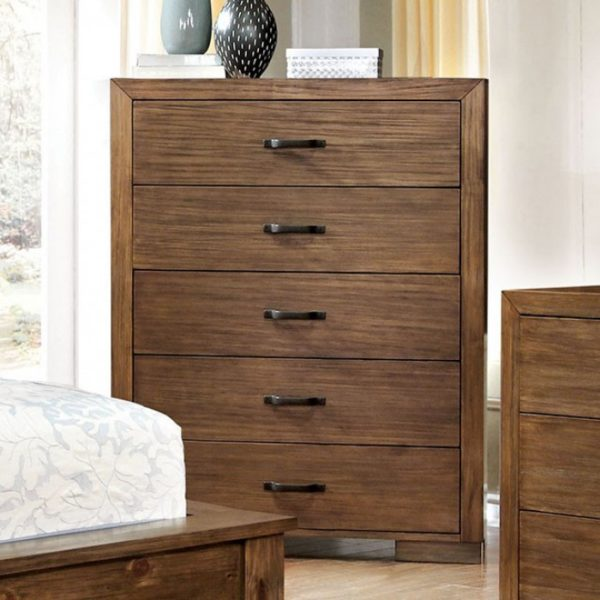 Bairro Bedroom Collection Chest