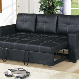 6120 Sleeper sofa