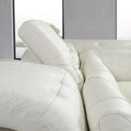 T92 Divani Casa Sofa Set