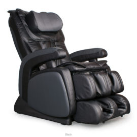 16028 best massage chairs in USA
