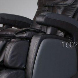 16028 best massage chairs in USA