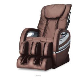 The CozziaEC-360D massage chair