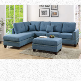 Sofa Chaise Sectional
