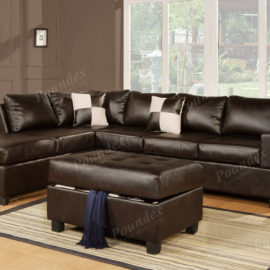 3pc-sectional-storage-ottoman
