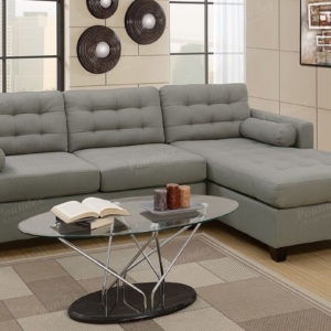 2pc-sectional-grey-fabric