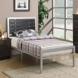Twin $99 Bed Frame