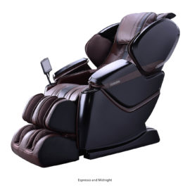 best massage chairs in USA