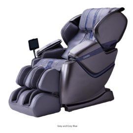 best massage chairs in USA