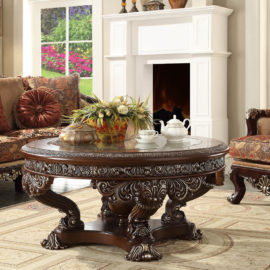 classic sectional sofa coffee table