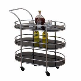 server cart