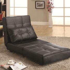 Accent Chair sleeper
