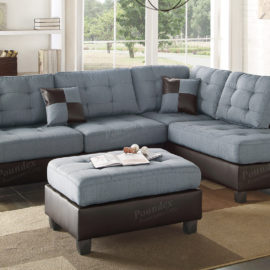 3pc-sectional-sofa 3 colors