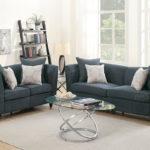 upholstered sofa loveseat set