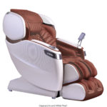 Qi SE 710 best massage chairs in USA