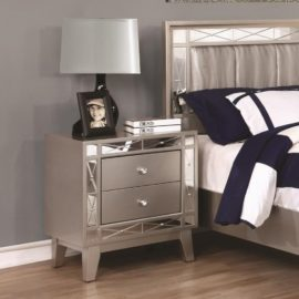 Leighton bedroom nightstand