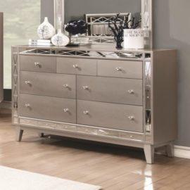 Leighton bedroom dresser