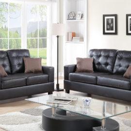 sofa love seat living room.