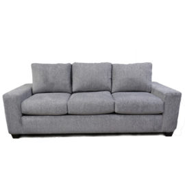 Custom made sofa made in USA