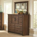 Sutter Creek dresser