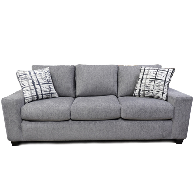 Custom Made Sofa In Usa