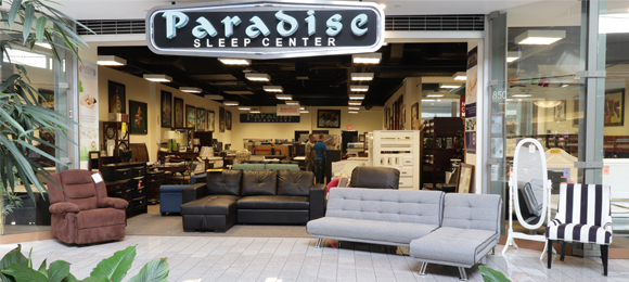 Superior Sofa, Loveseat Or Sectional. Leather Or Fabric.