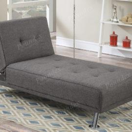 Paradise Convertible Sofa Chaise
