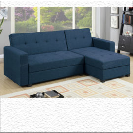 track arm sofa chaise sleeper